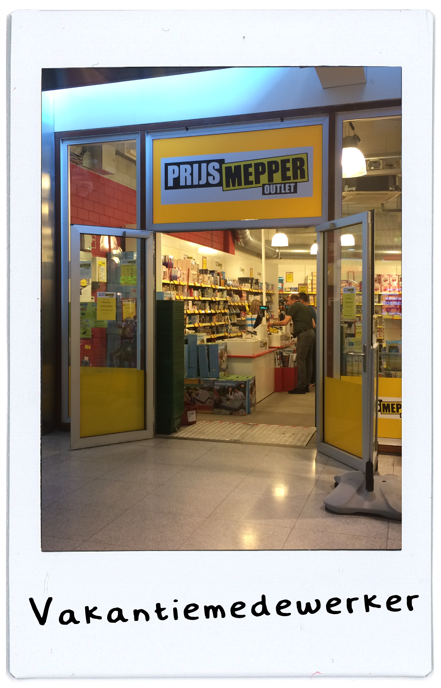 Prijsmepper_Polaroid_ (1)
