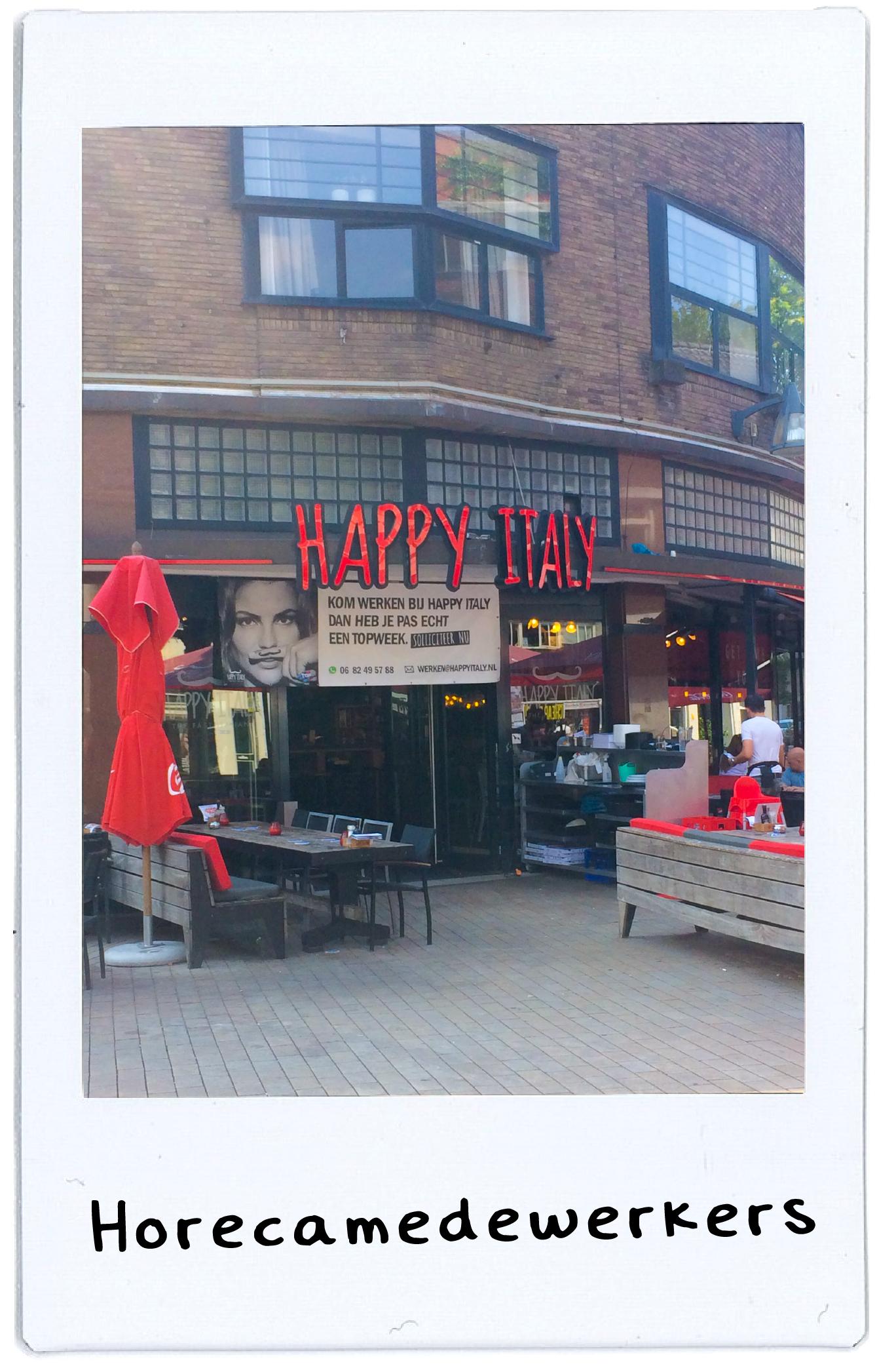 HappyItaly_polaroid (1)