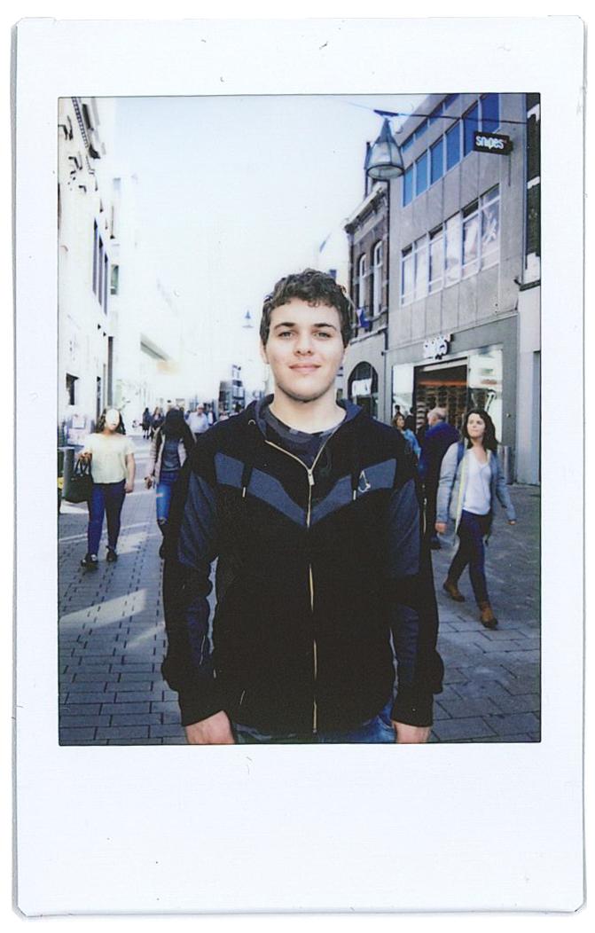 Bart_polaroid