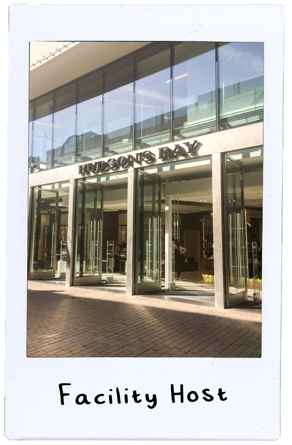 HudsonBay_Polaroid_oktober2018
