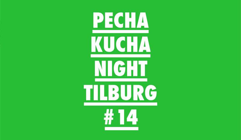 pechkucha22