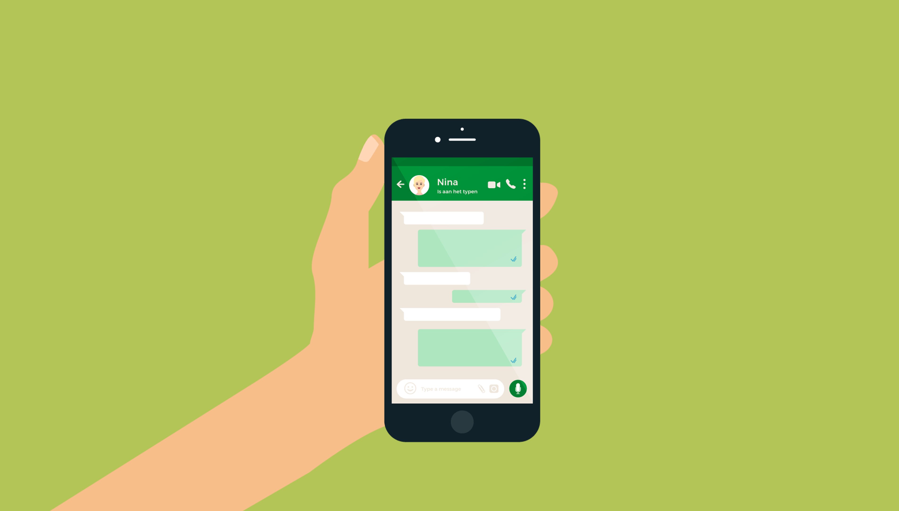 hoe-neem-ik-contact-op-1-app