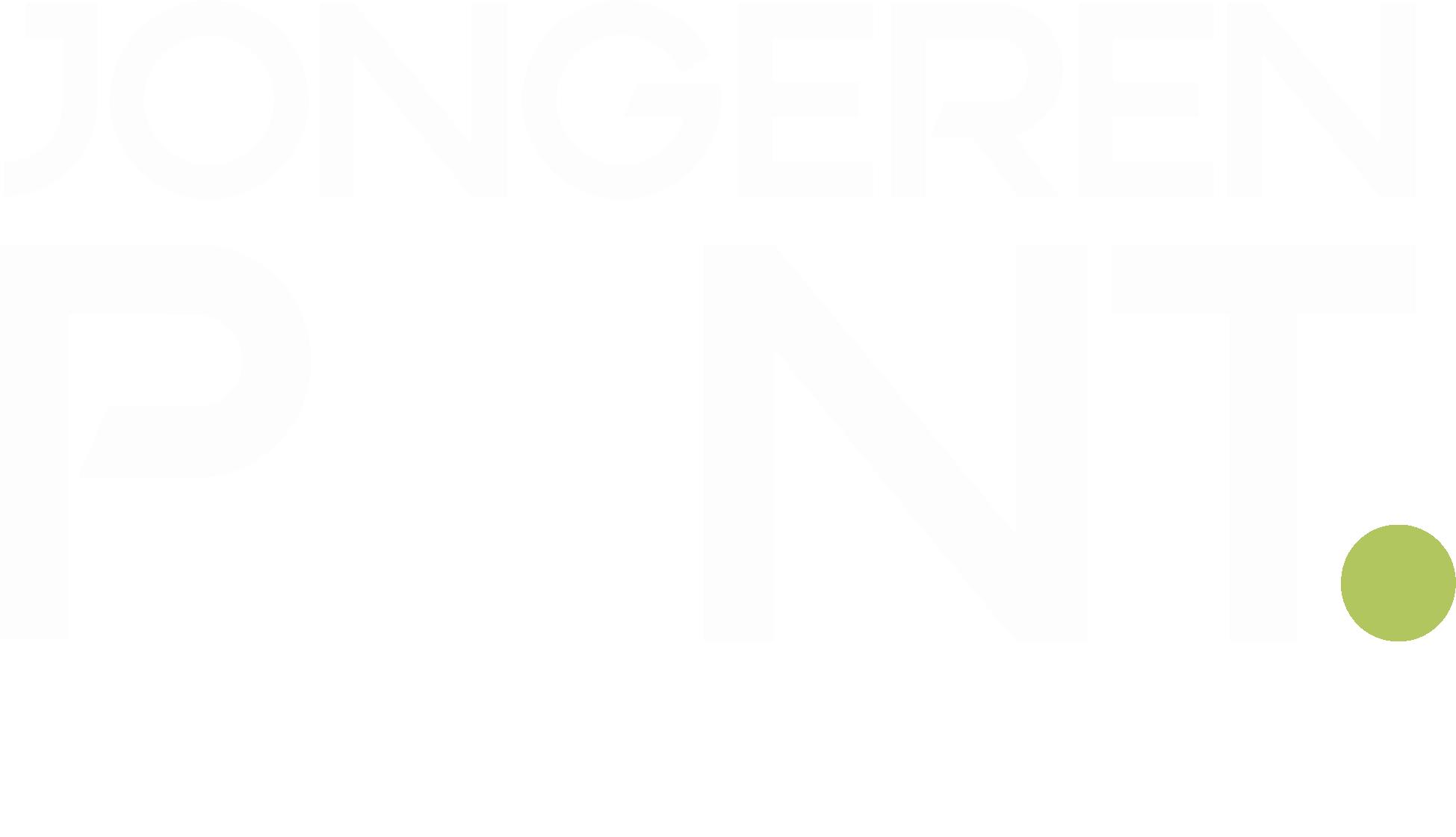 WitteTekst_Logo_JongerenPunt_2018_RGB (1)