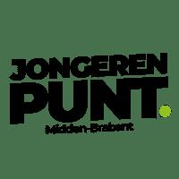 Jongerenpunt Midden-Brabant Favicon 2021 - retina